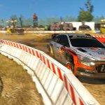 Скриншот WRC 6 – Изображение 1
