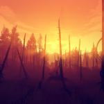 Скриншот Firewatch – Изображение 5