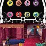 Скриншот Coraline – Изображение 1