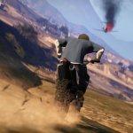 Скриншот Grand Theft Auto 5 – Изображение 83