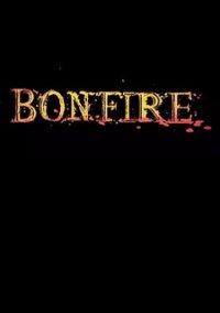Bonfire – фото обложки игры