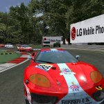 Скриншот GTR: FIA GT Racing Game – Изображение 63