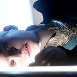 Скриншот ECHO – Изображение 4