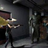 Скриншот Resident Evil: Resistance – Изображение 1