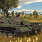 Скриншот War Thunder – Изображение 120