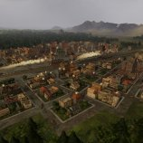 Скриншот Railway Empire – Изображение 3