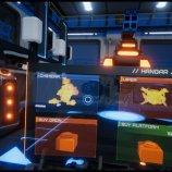 Скриншот xDrive VR – Изображение 1