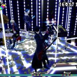 Скриншот Persona 5: Dancing in Starlight – Изображение 2