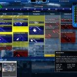 Скриншот Starship Corporation – Изображение 4