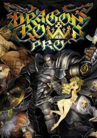 Dragon's Crown Pro – фото обложки игры
