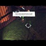 Скриншот Dreadlands – Изображение 8