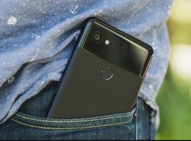 В Сети опубликовали видеообзор Google Pixel 3 Lite. Правда, смартфон еще не вышел официально