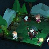 Скриншот Friday the 13th: Killer Puzzle  – Изображение 1