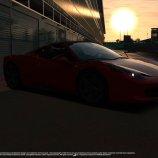 Скриншот Assetto Corsa – Изображение 11