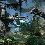 Скриншот James Cameron's Avatar: The Game – Изображение 6