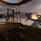 Скриншот Call of Duty: United Offensive – Изображение 1