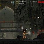 Скриншот Daydreamer: Awakened Edition – Изображение 8