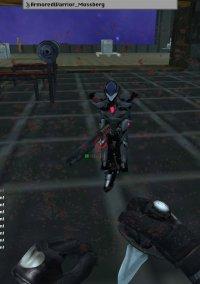 Incognito: Episode 3 – фото обложки игры