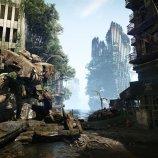 Скриншот Crysis 3 – Изображение 12
