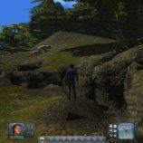 Скриншот Planet Explorers – Изображение 8
