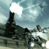 Скриншот Armored Core: For Answer – Изображение 7