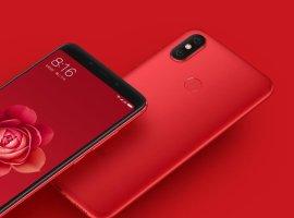 Быстрый и зоркий: Xiaomi официально представила Mi A2