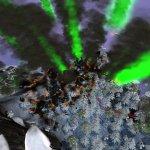Скриншот Domination (2005) – Изображение 83
