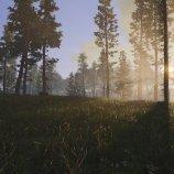 Скриншот Scum – Изображение 10