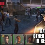 Скриншот Mafia 3: Rivals – Изображение 2