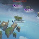Скриншот Shardbound – Изображение 4