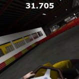 Скриншот Go Karting – Изображение 3