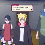Скриншот Naruto Shippuden: Ultimate Ninja Storm 4 - Road to Boruto – Изображение 6