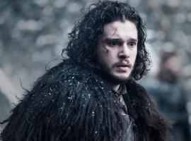 Как актеры отреагировали на сюжет восьмого сезона «Игры престолов» во время читки сценария?