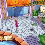 Скриншот Totally Spies! Totally Party – Изображение 8