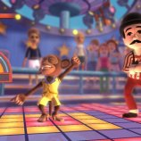 Скриншот Carnival Games: Monkey See, Monkey Do – Изображение 4