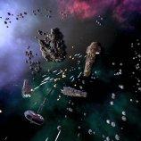 Скриншот DarkfieldVR – Изображение 3