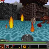Скриншот Strife – Изображение 7