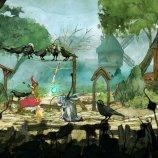 Скриншот Child of Light – Изображение 12