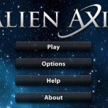 Скриншот Alien Axis – Изображение 2