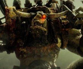 Скоро откроется открытая бета Warhammer 40000: Dawn ofWar3