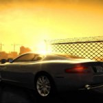 Скриншот Need for Speed: Most Wanted (2005) – Изображение 60