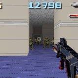 Скриншот Gun Commando – Изображение 9