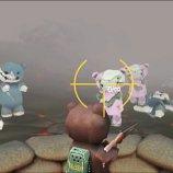 Скриншот BATTLE BEARS: Zombies! – Изображение 4