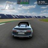 Скриншот Sports Car Challenge – Изображение 7