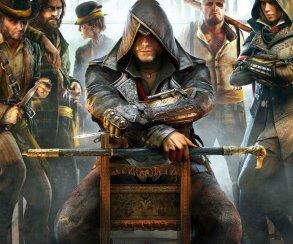 Ubisoft признала ошибки, допущенные в Assassin's Creed Unity