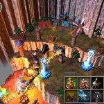 Скриншот Tower Lords – Изображение 4