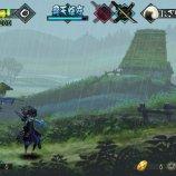 Скриншот Muramasa: The Demon Blade – Изображение 10