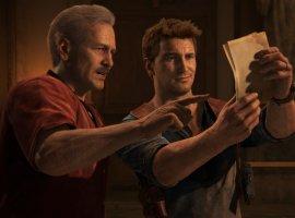 Sony перевыпустит лучшие игры для PS4 поспециальной цене ивновом оформлении