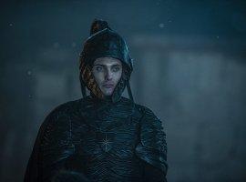 Вовтором сезоне «Ведьмака» унильфгаардцев будет новая броня