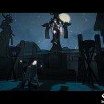 Скриншот Path of Shadows – Изображение 2